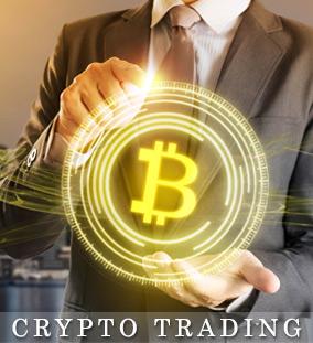 cryptomonnaie Tunisie